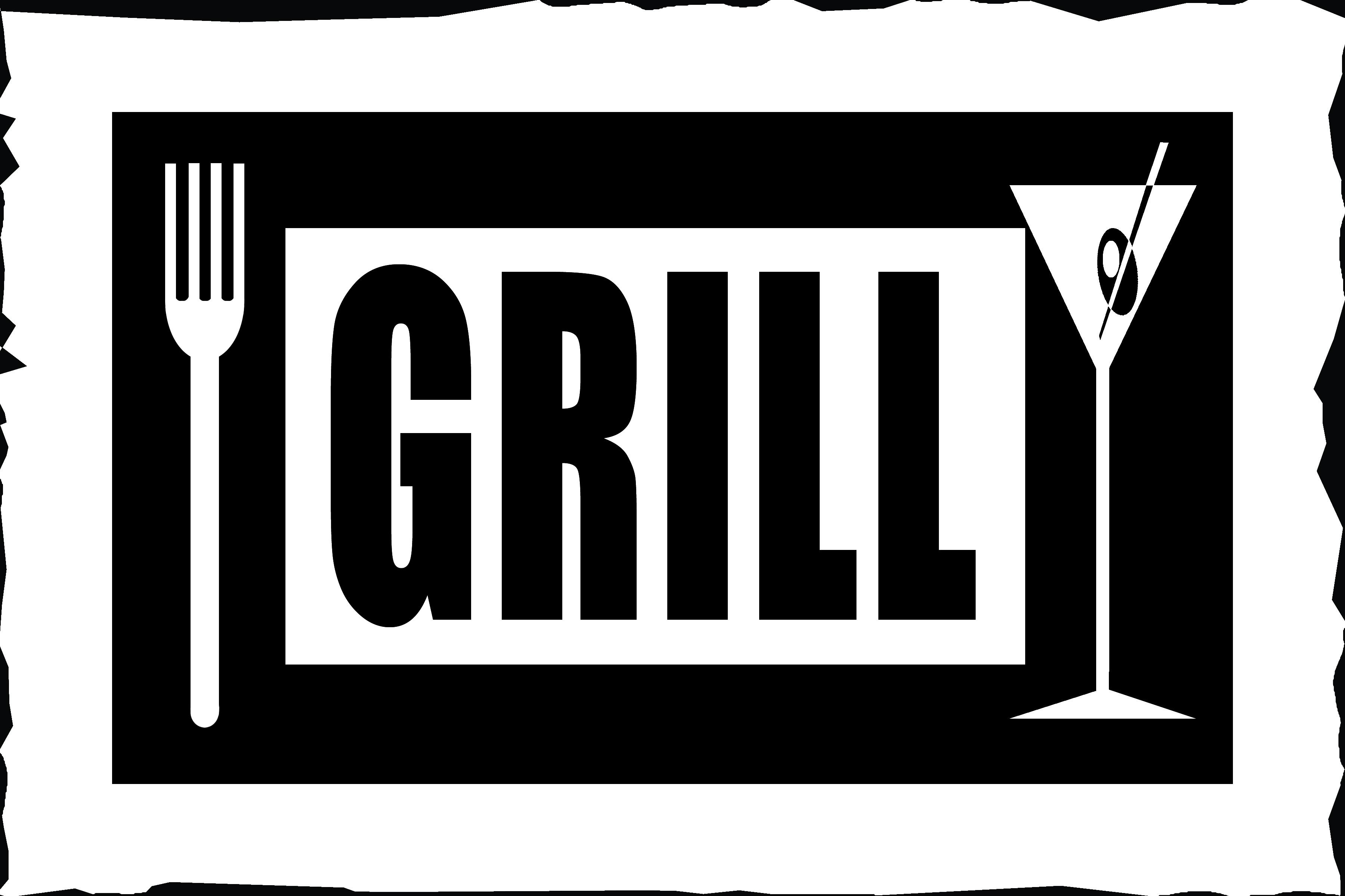 McGregor Grill